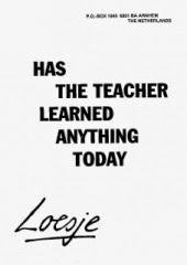 loesje-school